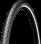 Michelin Protek
