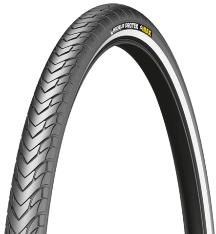 Michelin Protek Max