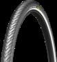 Michelin Protek Max