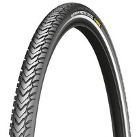 Michelin Protek Cross