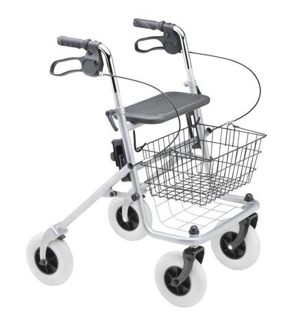 Rolly - Kävelypyörä
