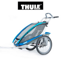 THULE Chariot CX-1