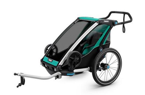 THULE Chariot Lite 1-lapselle