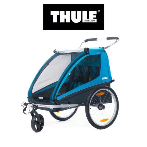 THULE Coaster XT