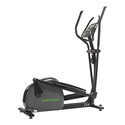 Tunturi C50R Performance -crosstrainer