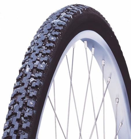 Suomi Tyres A10 (Hakkapeliitta)