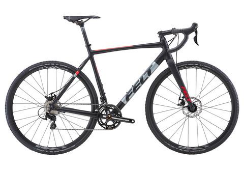 Felt F65X Cyclocross