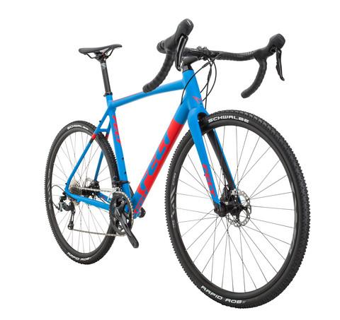 Felt F40X Cyclocross
