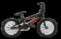 Felt BMX - Sector Pro X