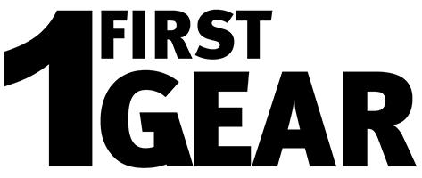 1FirstGear