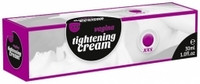 VAGINAA TIUKENTAVA VOIDE - TIGHTENING CREAM