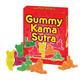 Kama Sutra asennot - nyt villit viinikumi makeiset