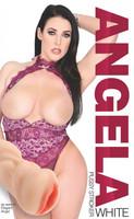 Angela stroke ilontalon irtoilo hetkiisi valmiina, tilaa ja nauti