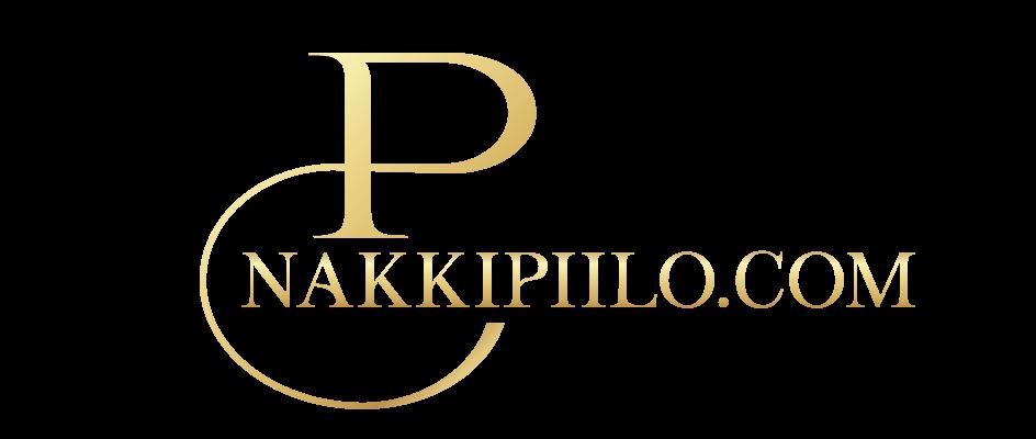 Seksivälineet kätevästi kotiin  www.nakkipiilo.com