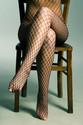 Sukat - Legswear pue jalkasi ja erotu eduksesi