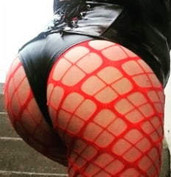 PVC - LATEX ASUT