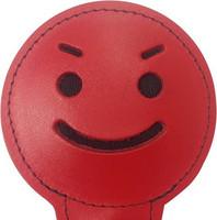Raippa Piiska Crops Spanking Smile
