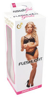 Fleshlight Anikka Albrite Goddess