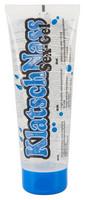 KlatschNass veiliukoinen hoitava liukuvoide sisältää E - vitamiinia