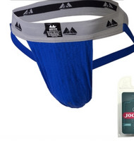 Orginal Jock Collection siniset