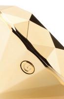 Bijoux Diamond - Timantti rytmeillä
