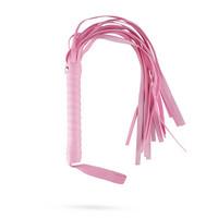 Secret box pinkki - Pinkkiä sidontaan, piiskaukseen ja leikittelyyn