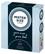 MISTER SIZE 64 mm - Vegaani kondomi joka on kuin toinen iho