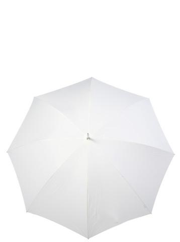 Hääsateenvarjo