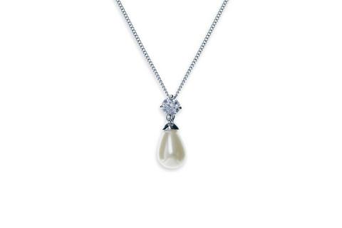 Imperial pearl riipus