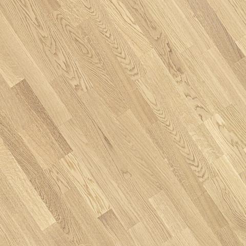 Tammi Latte 3s 36,90 €/m²