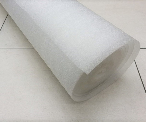 Unifoam 2 mm aluskate 1,40 €/m²