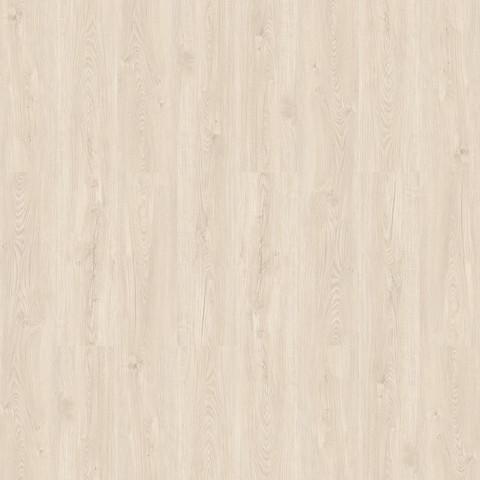 Vorna tammi 27,95 €/m²