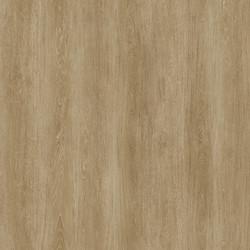 Troijan metsätammi 39,95 €/m²  (integroitu aluskate)