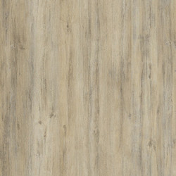 Oraakkelin pihkapetäjä 39,95 €/m²  (integroitu aluskate)