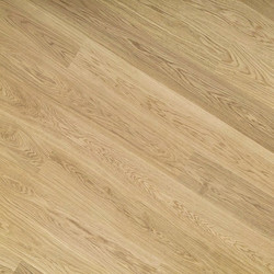 Tammi Select lankku 64,95 €/m²