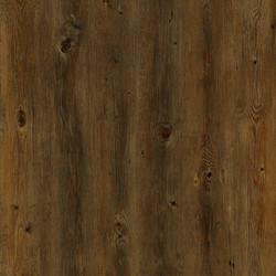 Kalevalan kannelpuu 29,90 €/m²