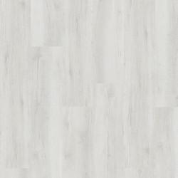 Osiris tammi 27,95 €/m²
