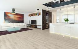 Kalypso tammi 9,95 €/m²
