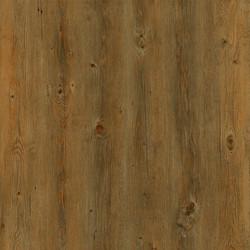 Reposen punapuu 29,90 €/m²