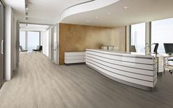 Dafnen laakeripuu 39,95 €/m²  (integroitu aluskate)