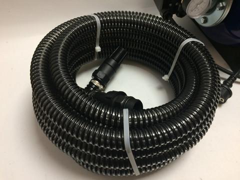 7m imuletku vesiautomaattiin