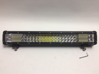 288W Led-valopaneeli