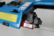 Metallivannesaha / pöytävannesaha BS 128 HDR  600W 380v
