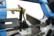 Metallivannesaha / pöytävannesaha voitelulla BS 712N 750W 380v