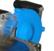 Teroituskone, teroituskapasiteetti 90-400mm