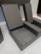 Kuumalankaleikkuri, leikkuuleveys 1210mm