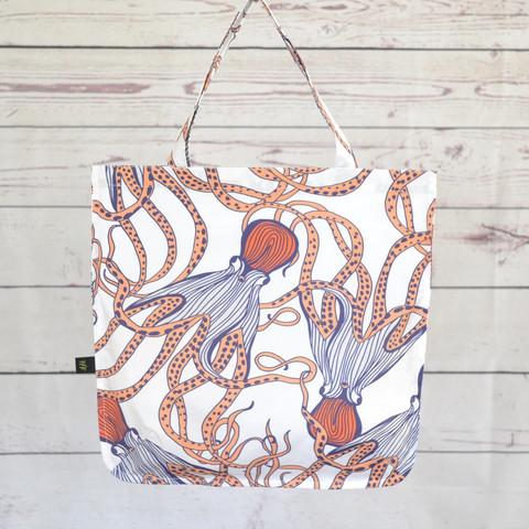 Mustekala -kassi
