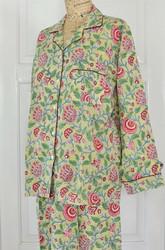 Daalia -pyjamat