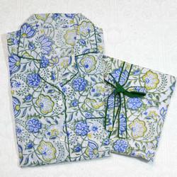 Sylvia -pyjamat