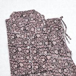 Emma -pyjamat